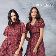 Store Images 3 of Reliance Trends