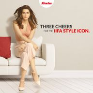 Store Images 11 of Bata