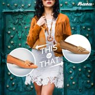 Store Images 13 of Bata