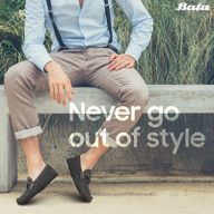 Store Images 5 of Bata