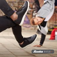 Store Images 8 of Bata