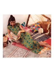 Store Images 6 of Chumbak