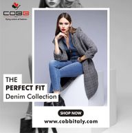 Store Images 7 of Cobb