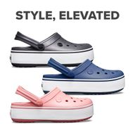 Store Images 11 of Crocs