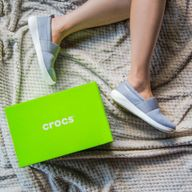 Store Images 21 of Crocs