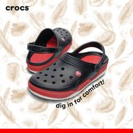 Store Images 3 of Crocs