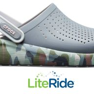 Store Images 7 of Crocs