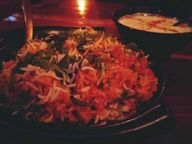 Behrouz Biryani photo 3