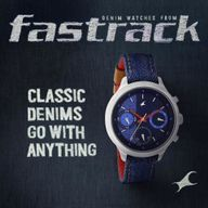Store Images 10 of Fastrack