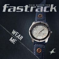 Store Images 11 of Fastrack