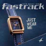 Store Images 12 of Fastrack