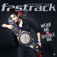 Store Images 13 of Fastrack