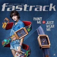 Store Images 14 of Fastrack
