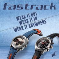 Store Images 17 of Fastrack