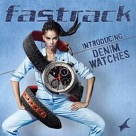 Store Images 18 of Fastrack