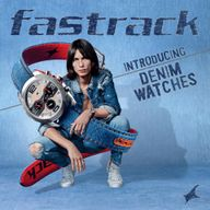 Store Images 19 of Fastrack