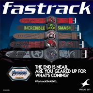 Store Images 7 of Fastrack