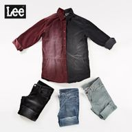 Store Images 18 of Lee