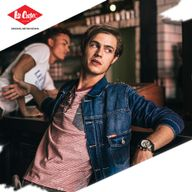 Store Images 16 of Lee Cooper