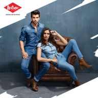 Store Images 17 of Lee Cooper