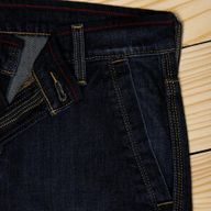 Store Images 10 of Levi's