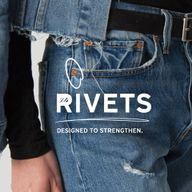 Store Images 15 of Levi's