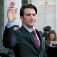 Store Images 13 of Louis Philippe
