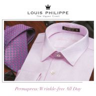 Store Images 16 of Louis Philippe