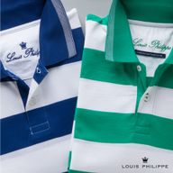 Store Images 17 of Louis Philippe