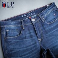 Store Images 19 of Louis Philippe