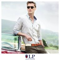 Store Images 20 of Louis Philippe