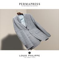 Store Images 7 of Louis Philippe