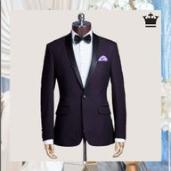 Store Images 8 of Louis Philippe