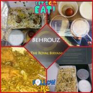 Behrouz Biryani photo 5