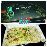 Behrouz Biryani photo 6