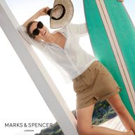 Store Images 18 of Marks & Spencer