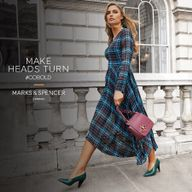 Store Images 5 of Marks & Spencer