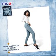 Store Images 13 of Max Fashion