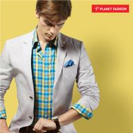Store Images 14 of Planet Fashion