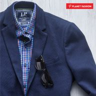Store Images 16 of Planet Fashion