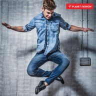 Store Images 20 of Planet Fashion