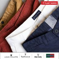 Store Images 6 of Planet Fashion