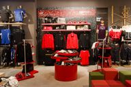 Store Images 1 of Puma