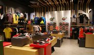 Store Images 5 of Puma