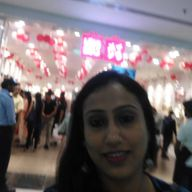 Spa Elante Mall Chandigarh photo 2