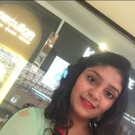 Customer Images 13 of Geetanjali Salon
