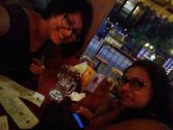 The Beer Cafe photo 4