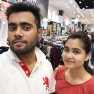 Fbb - Fashion At Big Bazaar photo 1