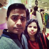 Customer Images 15 of Shoppers Stop
