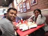 Domino's Pizza photo 2